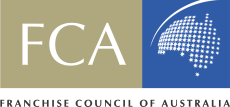FRANCHISE COUNCIL OF AUSTRALIA MEMBER